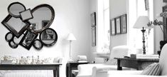 10-Perfect-High-end-Black-Mirrors-for-luxury-interiors-root-classic-mirror-multiple-carved-frames-01 10-Perfect-High-end-Black-Mirrors-for-luxury-interiors-root-classic-mirror-multiple-carved-frames-01