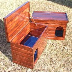 LITTER BOX HIDERS... Rachel this is for you!! I think Wes might like haha