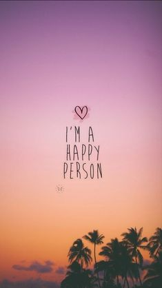 Phone backgrounds · iphone wallpapers · i'm a happy person happy wallpaper, broken heart wallpaper, Tumblr Wallpaper, Wallpaper Quotes, Wallpaper Backgrounds, Iphone Wallpapers, Happy Wallpaper, Wallpaper For Cell Phone, Cute Images For Wallpaper, Cute Wallpapers Quotes, Heart Wallpaper