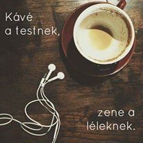 I Love Coffee, Just Do It, True Love, Funny, Real Love, Funny Parenting, Hilarious, Fun, Humor
