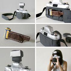 Lisa Sanchis : Portfolio : design objets / design textile