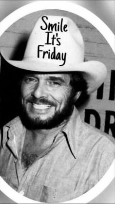 Merle Haggard Country Western Singers, Country Music Artists, Country Music Stars, Country Men, Merle Haggard Quotes, Merle Haggard Sons, George Jones, Country Quotes, Great Bands
