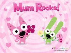 Hoopsyoyo hoops and yoyo holiday pinterest hoops and yoyo happy mums day m4hsunfo