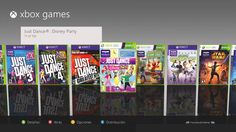 awesome one hundred fifty JUEGOS XBOX 360 500GB  KINECT Y PARA NIÑOS