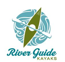 River Guide Kayaks Home- Yorktown, Indiana White River