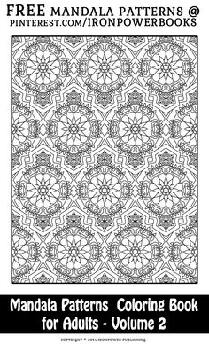 Free Adult Coloring Page By Kelly Dombrowski