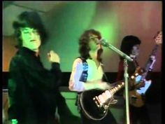 The Rolling Stones Gimme Shelter 60s Music, Music Like, Kinds Of Music, Music Is Life, Rock And Roll Bands, Rock N Roll, Rolling Stones Music, Perfect Music, British Invasion