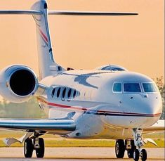 34 Best Gulfstream 650 Private Jet images in 2019 | Private Jet
