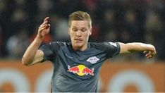 Leipzigs Halstenberg to miss rest of the season   Berlin Jan 25:German global Marcel Halstenberg will leave out the remainder of the soccer season after struggling a knee ligament damage Leipzig showed in an authentic remark.  Leipzigs defender is more likely to leave out the remainder of the season and the FIFA Global Cup 2018 after struggling a torn anterior cruciate ligament ins his left knee all over a trainings consultation on Tuesday studies Xinhua information company.  Halstenbergs…