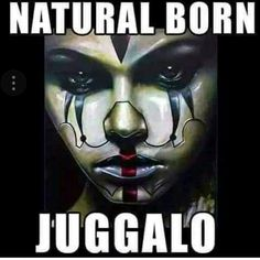 11 Best Juggalo Memes Images Hilarante Payasos Cosas Divertidas