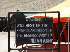 xTop-20-Best-Quotes-From-Indian-Army-Soldiers-Awesome-Inspirational-Saying-19.jpg.pagespeed.ic.6fD3qxQylB.jpg (799×598)