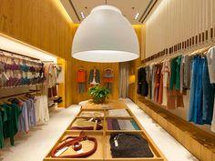 Shop | ANiemeyer