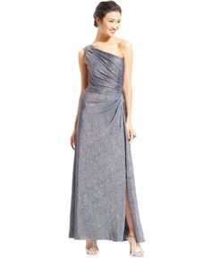 womens mother bride dresses alex evenings ball gown style