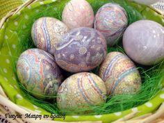Easter Eggs, Projects To Try, Food, Essen, Meals, Yemek, Eten