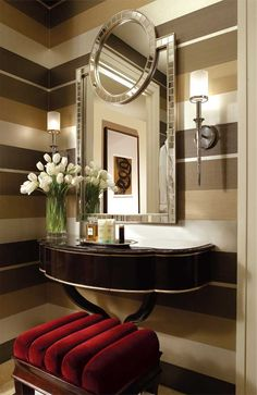 Commercial bathroom design ideas 25 useful small - Bathroom remodeling las vegas nv ...