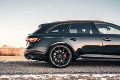 Audi A4, Qhd Wallpaper, Ps, Super Cars, Trucks, Vehicles, Boats, Autos, Little Brothers