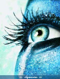 Pırıl pırıl göz gifleri, Gözler, Göz Resimleri, harika göz resimleri