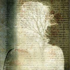introspection by ~Migrena