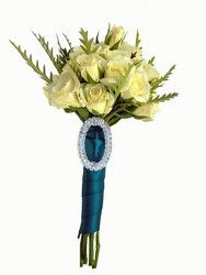 prom flowers, great gift that you don't have to wear all night.
