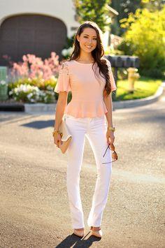 Jessica Ricks – Favourite Fashion Blogger – Fashion Style Magazine - Page 6