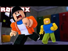 Kindly Keyin Roblox Code 30 Best Kindly Keyin Images In 2020 Hello Neighbor Finding Bigfoot Popular Videos
