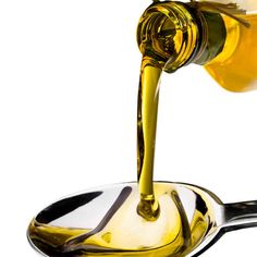Oil Pulling Recently, a close friend of mine introduced me to the ancient Ayurveda process known as oil pulling. Oil pulling is a te. Oil Pulling, Makeup Tricks, Olives, Natural Hair Care, Natural Hair Styles, Natural Skin, Natural Oils, Natural Beauty, Olive Oil Uses