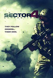 Film Senza Limiti 2014 Gratis. An elite band of mercenaries is caught behind enemy lines and left for dead. When their mission leader escapes war torn Sector 4, he pledges to return, leaving No One Left Behind.