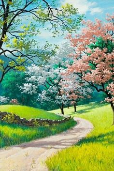 Scenery and Nature lovers will love this beautiful Scenery Light Path paint by number kit. Release your stress and Express your creativity. Shop hundreds of Paint by Number Kits for Adults at our store. Our Kits include everything you need to get started.