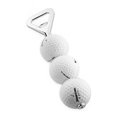 SAWGRASS GOLF BALL BOTTLE OPENER https://keep.com/sawgrass-golf-ball-bottle-opener-by-dria/k/4t0AEzABGU/