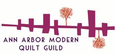 Ann Arbor Modern Quilt Guild! Great group of talented, fun, and motivated sewing junkies with many creative interests!