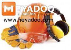 Heyadoo - A tool for everyone For Everyone, Cars And Motorcycles, Tools, Instruments