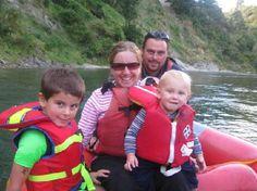Local Family Rafting, New Zealand, Trip Advisor, Couple Photos, Couple Shots, Couple Pics