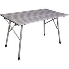 camp chef mesa aluminum folding table costco online - Costco Folding Table