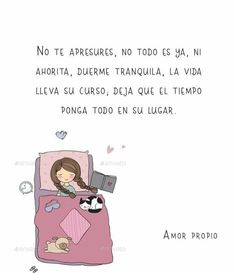 Positive Thoughts, Positive Vibes, Positive Quotes, Cute Spanish Quotes, Cute Quotes, Inspirational Phrases, Motivational Phrases, Faith Quotes, Words Quotes