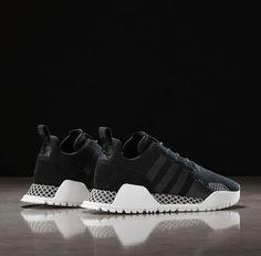 Adidas AF 1.4 PK release on October 19