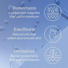 StriVectin TL Advanced™ Tightening Neck Cream PLUS Home Waxing Kit, Neck Cream, Smooth Skin, Natural Oils, Moisturizer, Moisturiser, Soft Leather