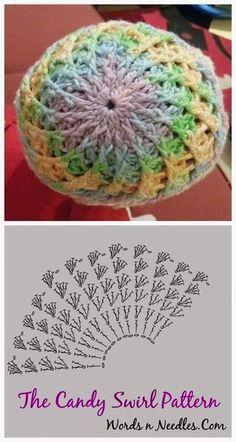 bonnet-crochet-12.jpg (322×604)