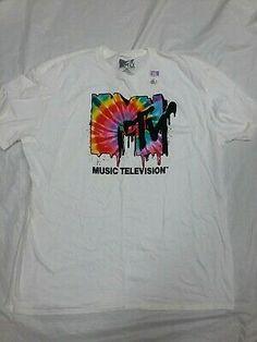 Homme fait dans les années 80 rétro tv dessins animés logos Pull-over à capuche nouveau uk xs-xxl