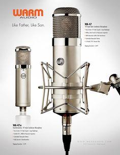 High End Audio Equipment For Sale Studio Equipment, Dj Equipment, Equipment For Sale, Studio Gear, Music Recording Studio, Big Speakers, Audio Engineer, Recording Equipment, Unique Flooring