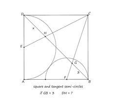 eyleMMath - Home Geometry Formulas, Geometry Problems, Calculus, Algebra, Math Olympiad Problems, Math Competition, I Love Math, Maths Solutions, Science