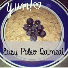 paleo+oatmeal+photo+.jpg 640×640 pixels