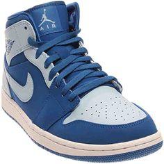 : nike air force di alto 2007 mens scarpe da basket 315121