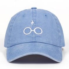 3ad85e67c29 7 Best Snapback Hats images in 2019
