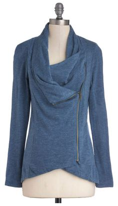 Love this zippered cardigan http://rstyle.me/n/bnf7bnyg6