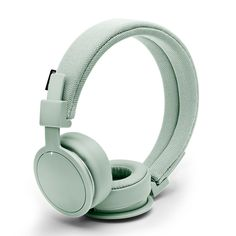 Urbanears Bluetooth Plattan Headphones-product