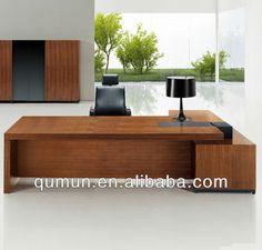 Modern Design Office Executive Desk,boss Desk, View Modern Executive Desk  Adjustable Desk,