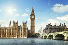 10 maiores mercados imobiliários de luxo do mundo