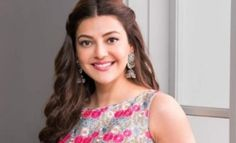 From Ms to Mrs' - says Kajal Aggarwal on social media Indian Film Actress, South Indian Actress, Indian Actresses, Leader Movie, Boudoir Photography, Fashion Photography, Outdoor Portraits, Girl Face, Telugu