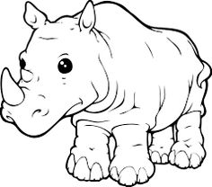 r is for rhino coloring sheets worksheets kg pinterest english alphabet and worksheets