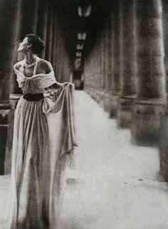 Fashion, art,culture : Фотограф Лиллиан Бассман - хрупкая дама с твёрдым характером